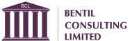 Bentil Consulting Limited